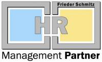 Logo HR Management Partner